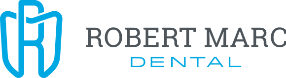 Robert Marc Dental